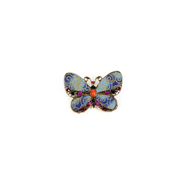 broche-mariposa-recuerdo-boda