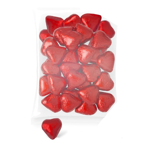 corazones-chocolate-bolsa-140-unids