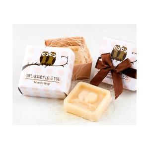 jabon-aromatico-buhos-en-caja-de-regalo