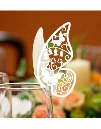 lote-50-mariposas-de-papel-boda