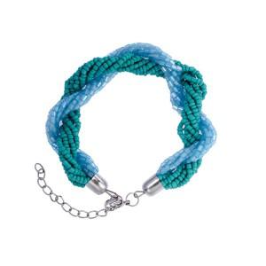 pulsera-enrollada-color-azul