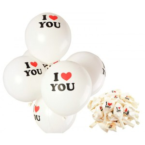 set-100-globos-i-love-you