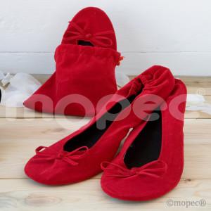bailarinas-rojas