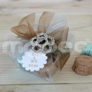 bombones-boda