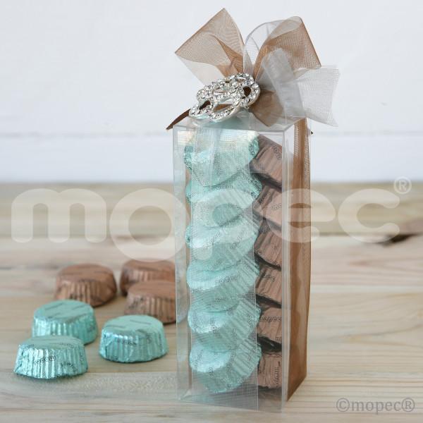 chocolates-regalo-invitados