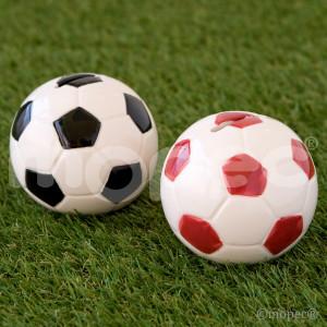 hucha-futbol-niño