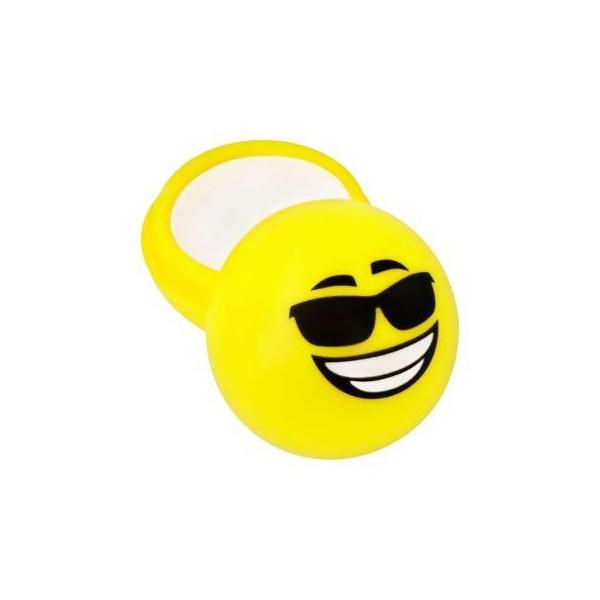 balsamo-labial-emoticonos