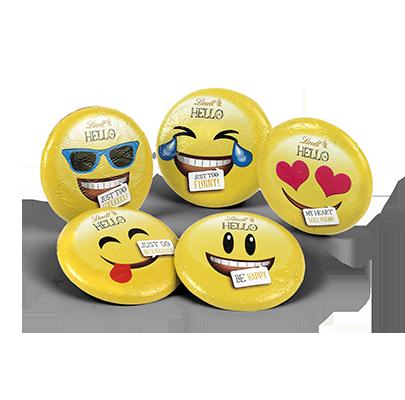 chocolatina-emoticono-recuerdo-comunion-y-ninos