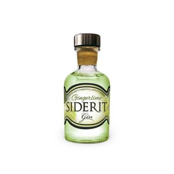 gin-classic-5cl