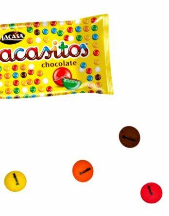 lacasitos-1kg