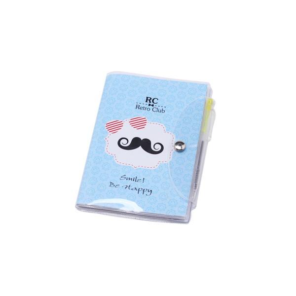 libreta-notas-pvc-moustache5