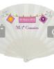 abanico-personalizado-con-foto-comunion-tendedero-rosa