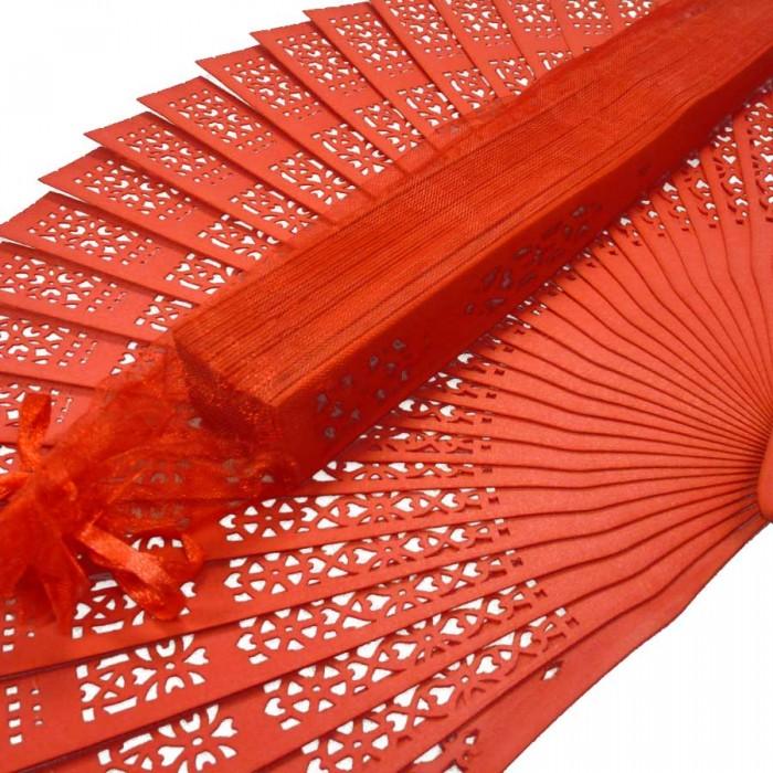 abanico-sandalo-rojo