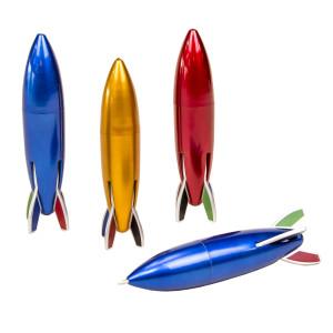 boligrafo-cohete