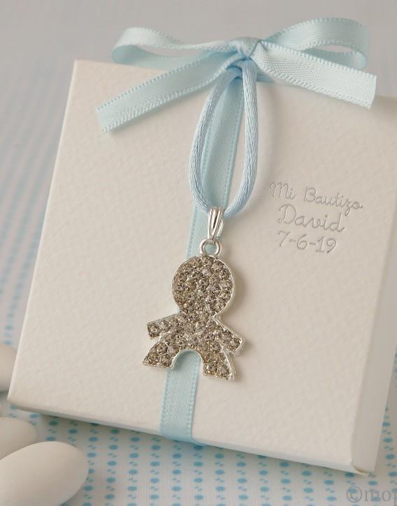 cajita-peladillas-bautizo-azul