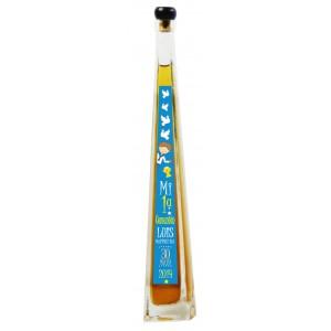 edu-etiqueta-1-comuniones-licor-moscatel