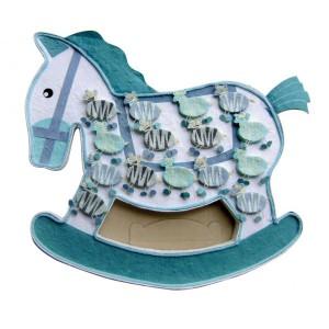 expositor-caballo-azul-15-cajitas-cebras