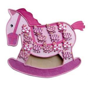 expositor-caballo-rosa-15-cajitas-cebras