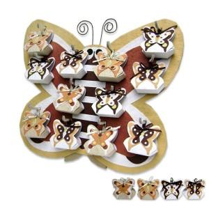 expositor-mariposa-otono-12-cajitas-mariposa