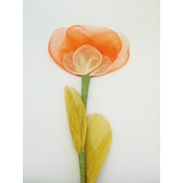 flor-para-alfileres