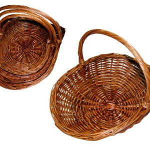 juego-3-cestas-mimbre