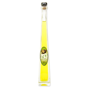 miniatura-botellin-licor-boda-100ml