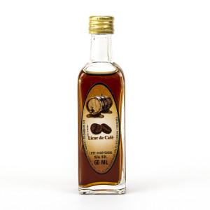 miniatura-licor-60ml
