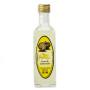 miniatura-licor-limoncielo-60ml