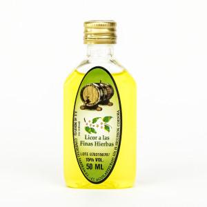 miniatura-licor-recuerdo-50ml