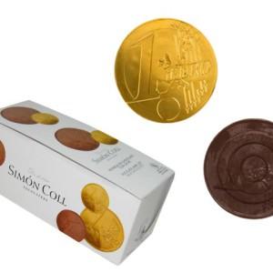 modeda-chocolate-recuerdo