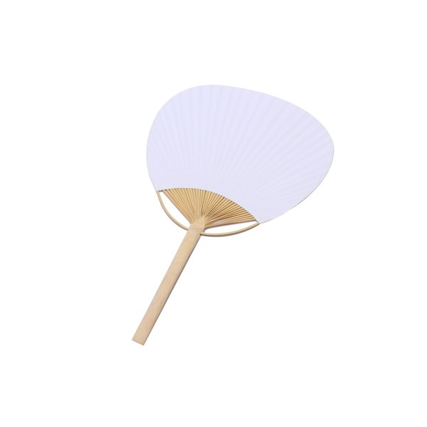pai-pai-bambu-blanco