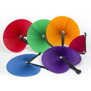 paipai-colores