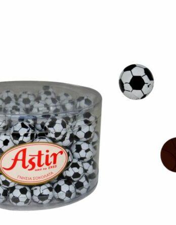 pelotas-chocolate