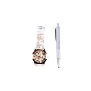 reloj-floral-en-caja-de-regalo5