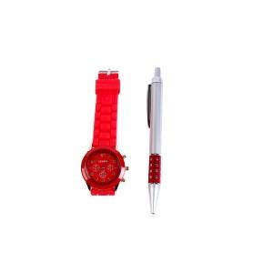 reloj-style-silicona-en-caja-de-regalo5