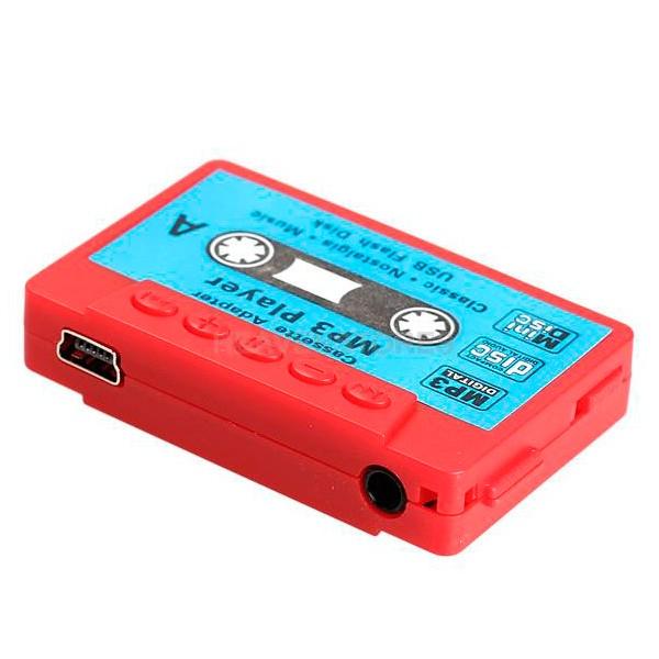 reproductor-mp3-cassette-retro2
