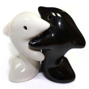 salero-pimentero-delfines