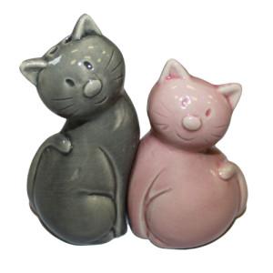 salero-pimentero-gatos