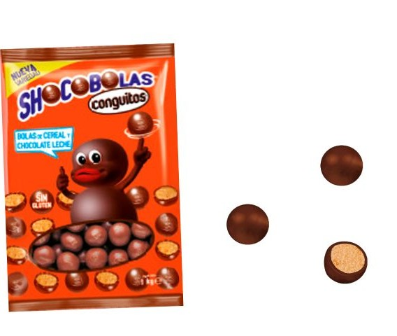 shocobolas-balon-chocolate