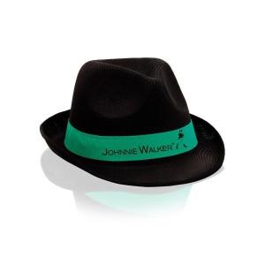sombrero-party-45-gr