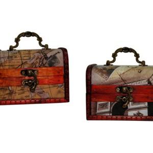 baul-madera-detalle-invitados