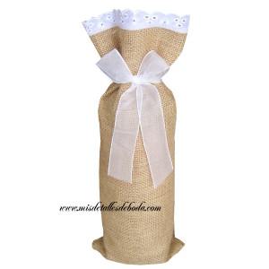 bolsa-para-botella-vino-bordado