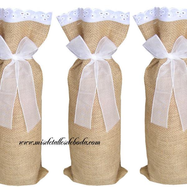 bolsas-para-botella-vino-boda
