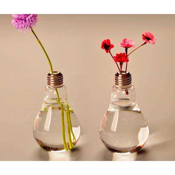 bombilla-de-cristal-decorativa