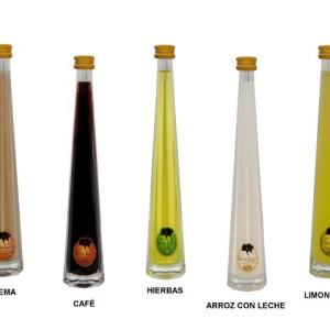 botella-miniatura-de-licor irene-4cl