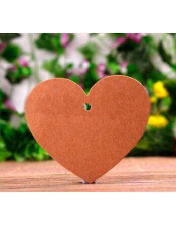 lote-50-tarjetas-corazon-kraft-incluye-cuerda