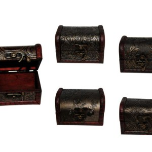 mini-baul-madera-clasico