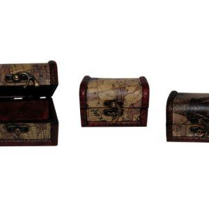 mini-baul-madera-mapas