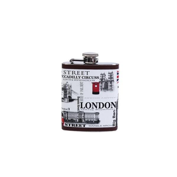 petaca-london1
