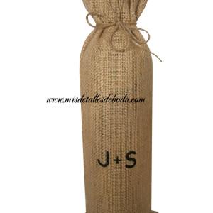 saco-personalizado-botella-boda